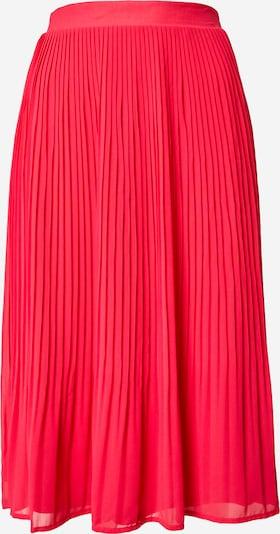 VILA Svārki 'ADELINE' sarkans, Preces skats