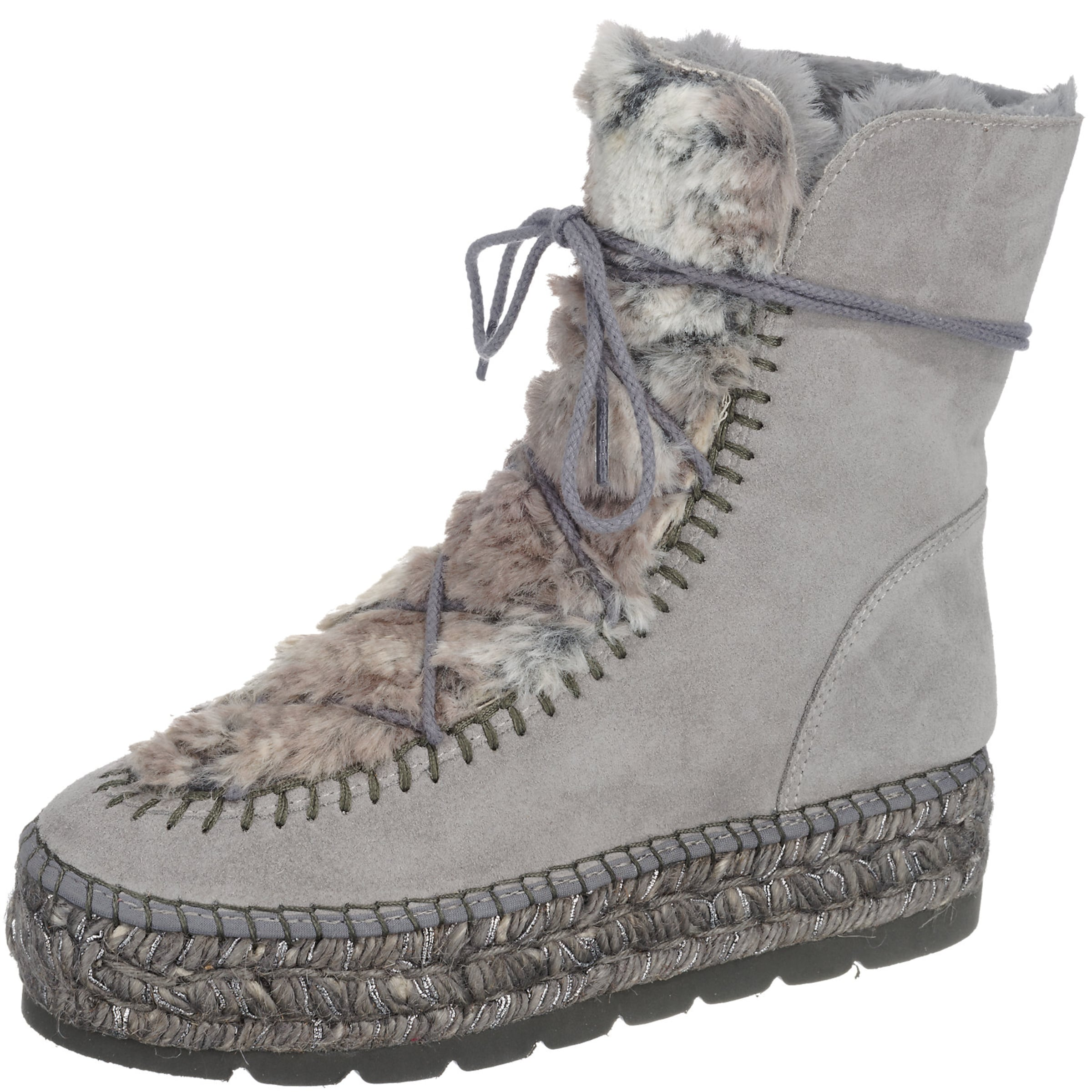 Vidorreta Stiefeletten Günstige und langlebige Schuhe