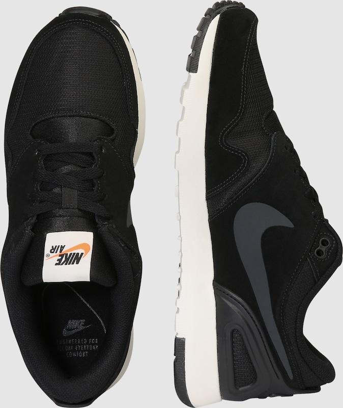 Nike Sportswear Sportswear Sportswear Sneaker 'Air Imperiali' e29c40
