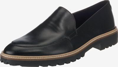 ECCO Loafers 'Incise Tailored' in schwarz, Produktansicht