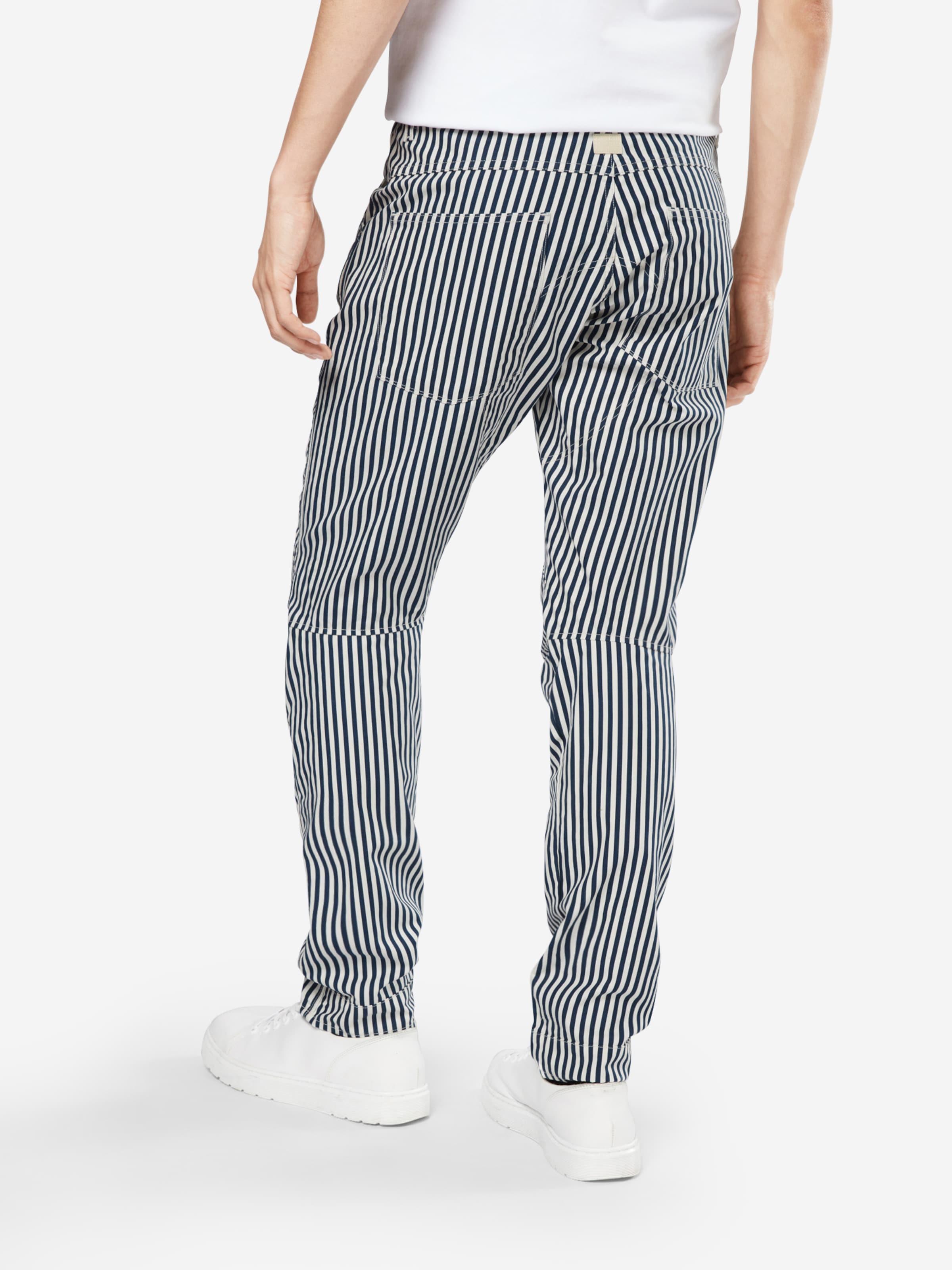 Kaufen Sie Ihre Lieblings Outlet Shop Angebot G-STAR RAW Jeans '5622 3D Tapered COJ' Wiki Verkauf Online FQXEQ