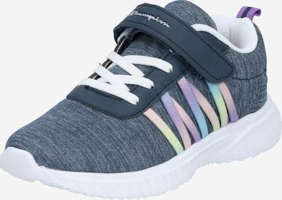 Champion Authentic Athletic Apparel Schuhe in navy / mischfarben, Produktansicht