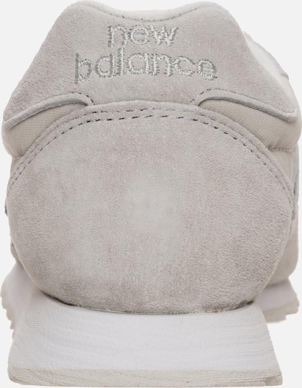 new Verschleißfeste balance Sneaker WL520 Verschleißfeste new billige Schuhe 6d6f57
