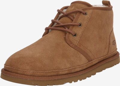 UGG Boots 'Neumel' in camel, Produktansicht