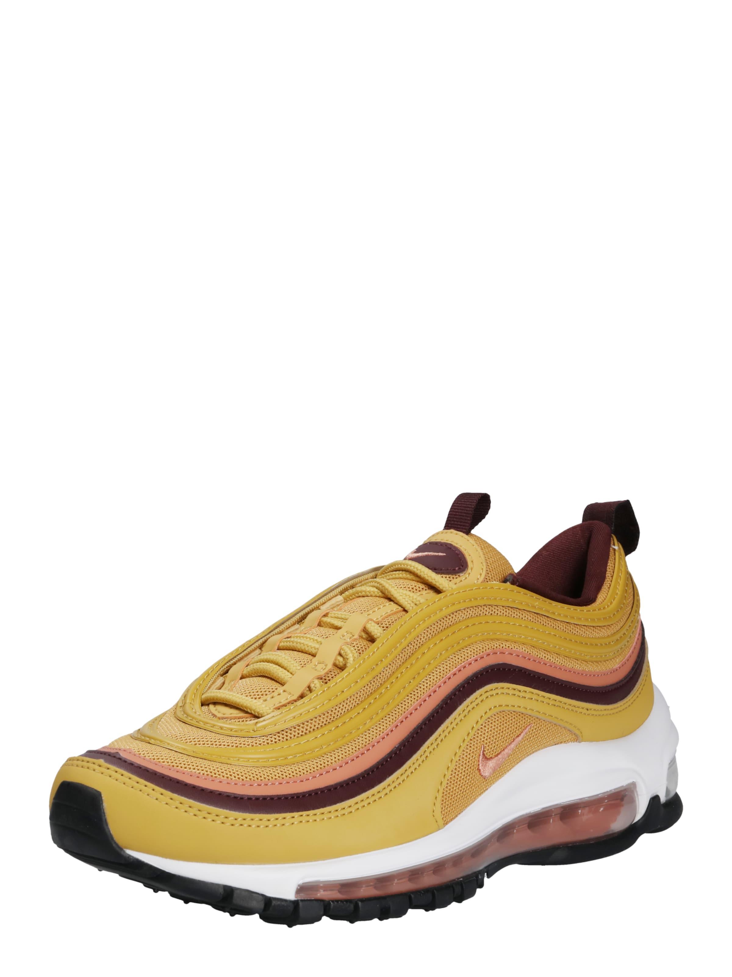 Nike Sportswear Sneaker  Air Max 97