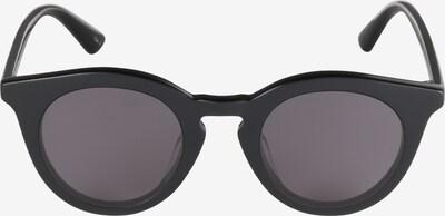 McQ Alexander McQueen Okulary przeciwsłoneczne 'MQ0167S-001 46' w kolorze czarnym, Podgląd produktu
