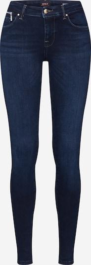 ONLY Kavbojke 'Lisa' | temno modra barva, Prikaz izdelka