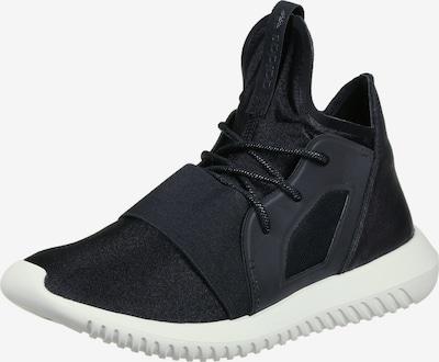 ADIDAS ORIGINALS Schuhe 'Tubular Defiant' in schwarz, Produktansicht
