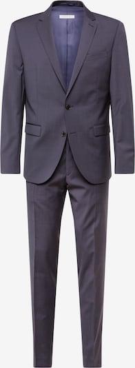 bugatti Uzvalks antracīta, Preces skats