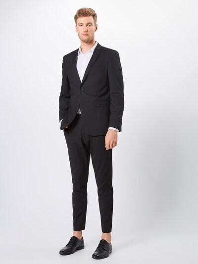 Esprit Collection Uzvalks pieejami melns: Priekšējais skats