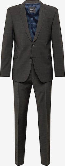 STRELLSON Pak 'Allen-Mercer' in de kleur Donkergrijs, Productweergave
