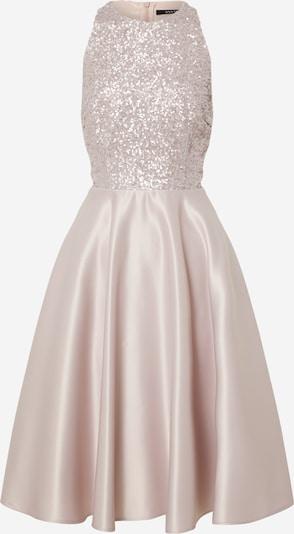 SWING Koktejlové šaty - růžová, Produkt