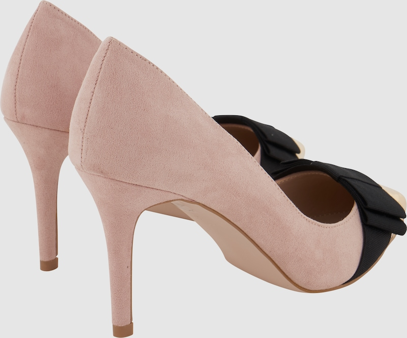 Miss KG Pumps 'Alyssa'