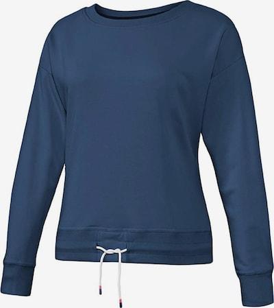 JOY SPORTSWEAR Shirt 'Paula' in blau, Produktansicht