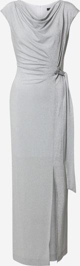 SWING Večerné šaty - striebornosivá, Produkt
