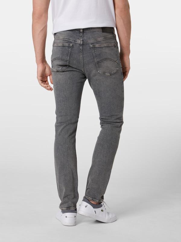 En Denim Tommy Gris Jeans 'simon' Jean yPm0O8vNnw