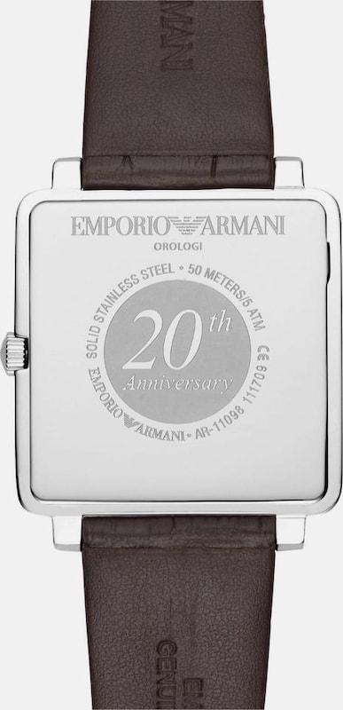Emporio Armani Quarzuhr 'AR11098'