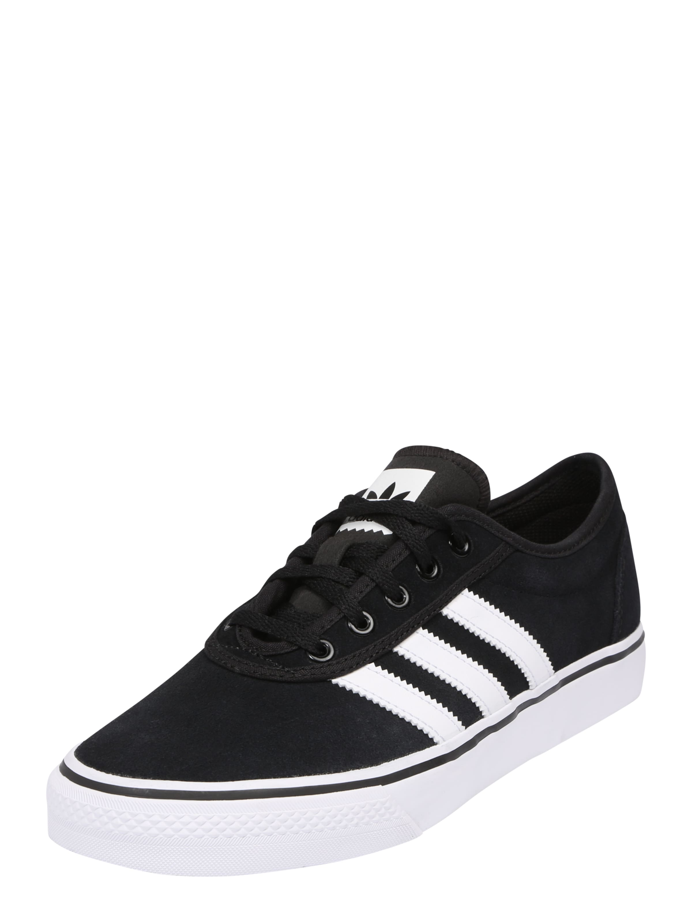 Haltbare Mode billige Schuhe ADIDAS ORIGINALS | SNeaker 'ADI-EASE' Schuhe Gut getragene Schuhe
