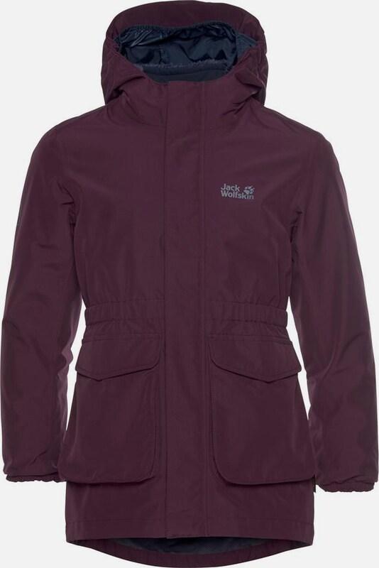 Entdecken so billig großer Rabattverkauf Jacken für Mädchen online bei ABOUT YOU