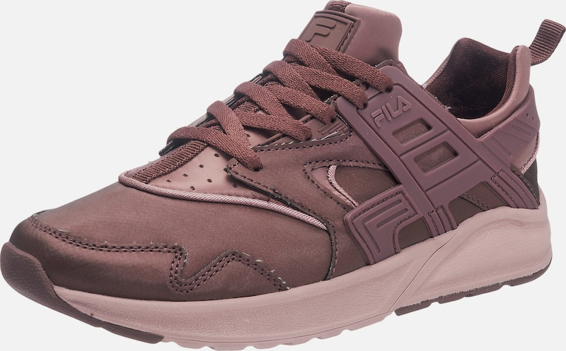 Sneakers Fila fleetwood