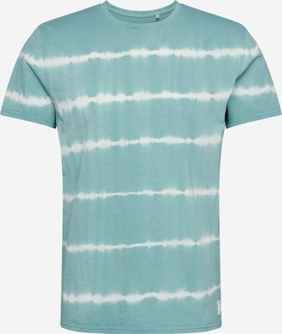 Marc O'Polo DENIM Shirt in mint, Produktansicht