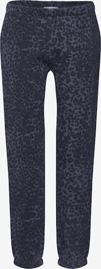 Ragdoll LA Kalhoty 'Jogger' - šedá, Produkt