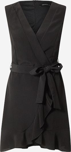 Trendyol Jurk in de kleur Zwart, Productweergave