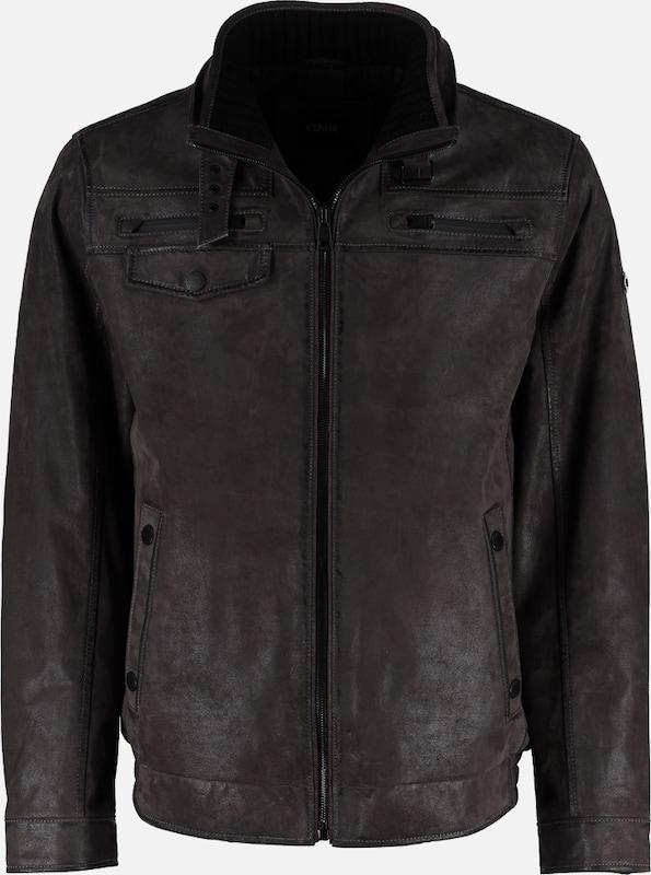 DNR Jackets Lederjacken für Männer online kaufen   ABOUT YOU