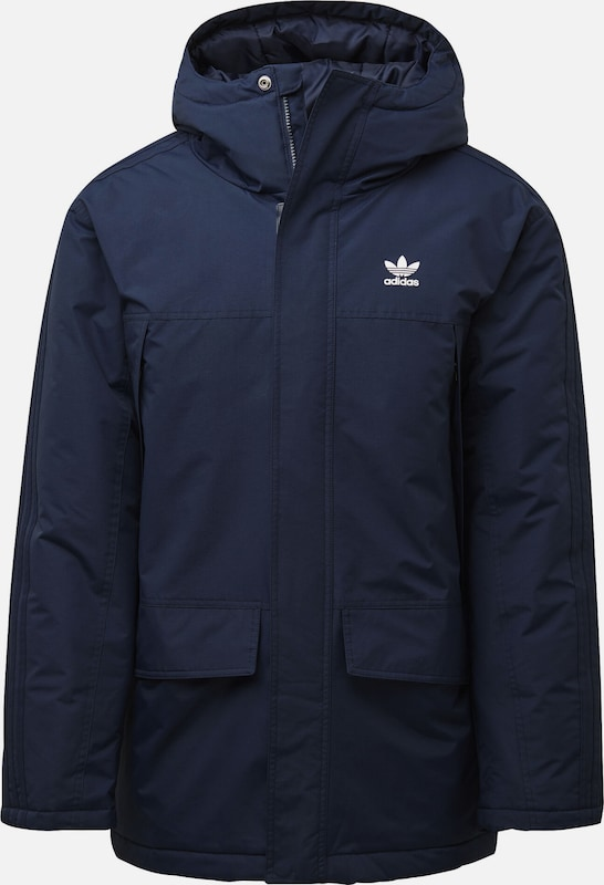 outlet online check out authentic quality adidas Originals Jacke für Herren bei ABOUT YOU kaufen
