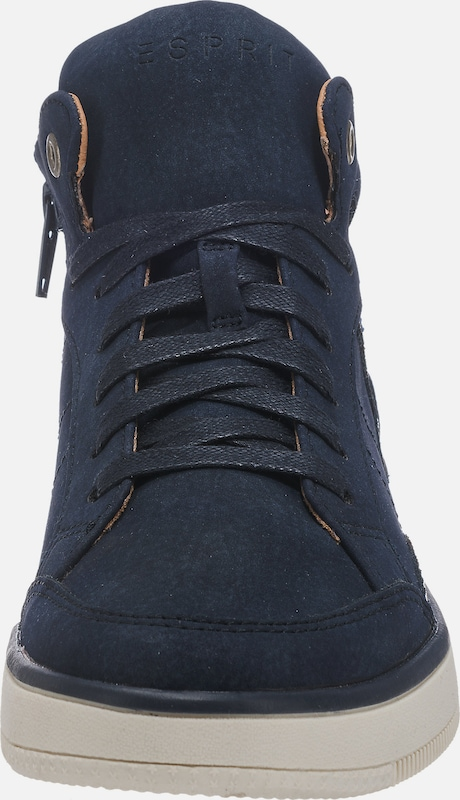 ESPRIT 'Desire' Sneaker
