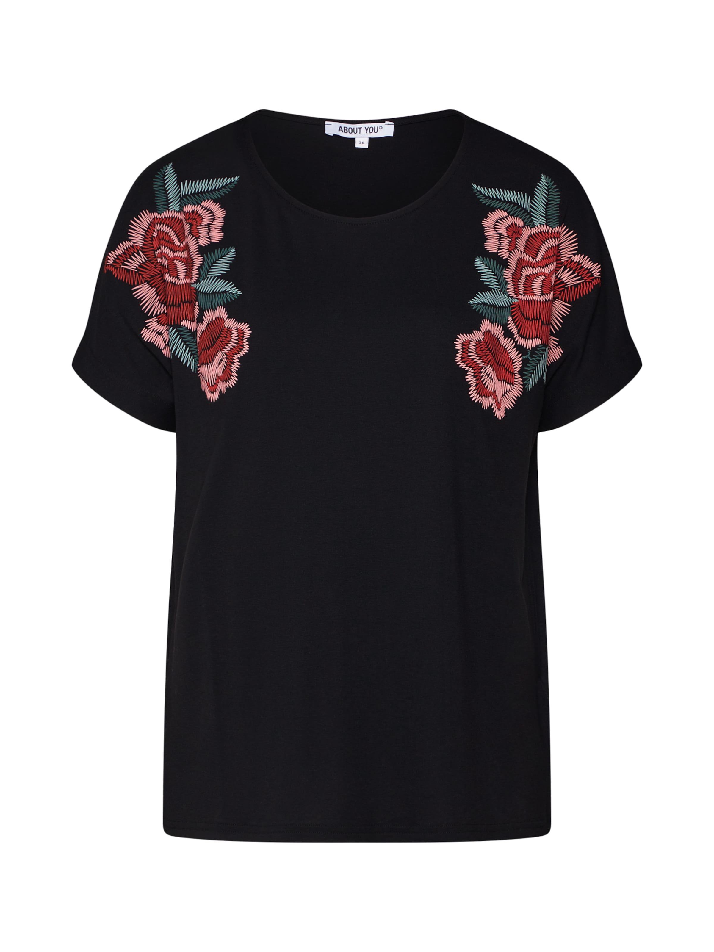 'nala' About RougeNoir shirt You En T rthsdQ