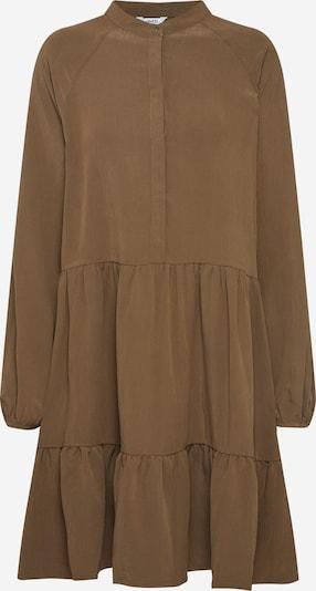 mbym Ljetna haljina 'Marranie' u smeđa, Pregled proizvoda