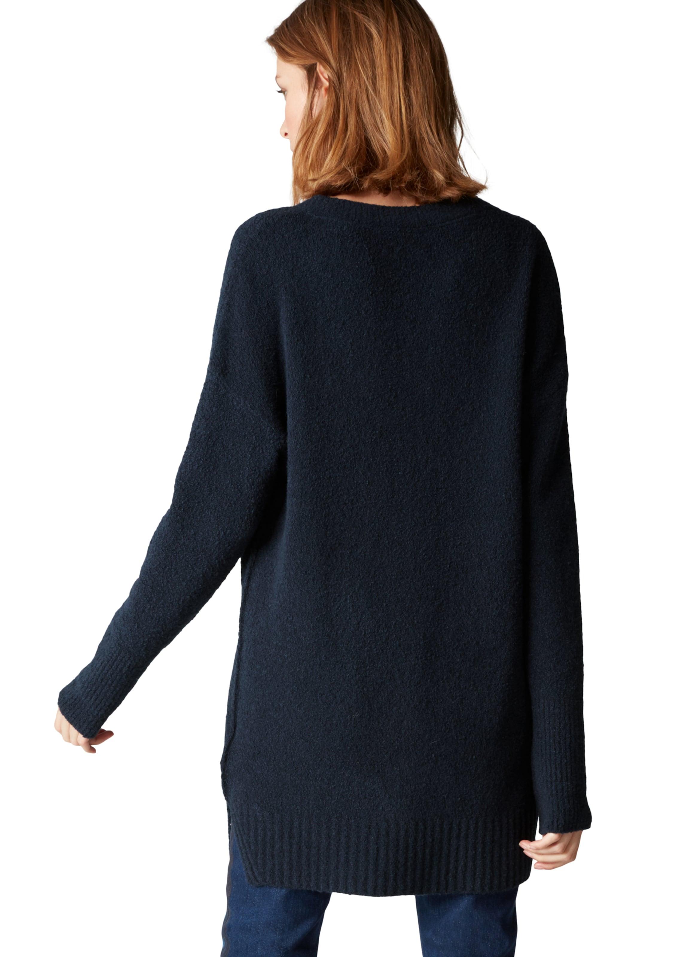 O'polo O'polo Pullover Pullover O'polo Marc In Marc Marc Nachtblau Pullover In In Nachtblau v0w8nOmN