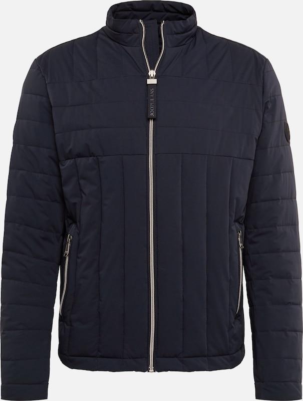 JOOP! Jacken für Männer online kaufen | ABOUT YOU