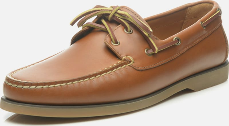 Shoepassion Bootsschuhe No. 22 Mb