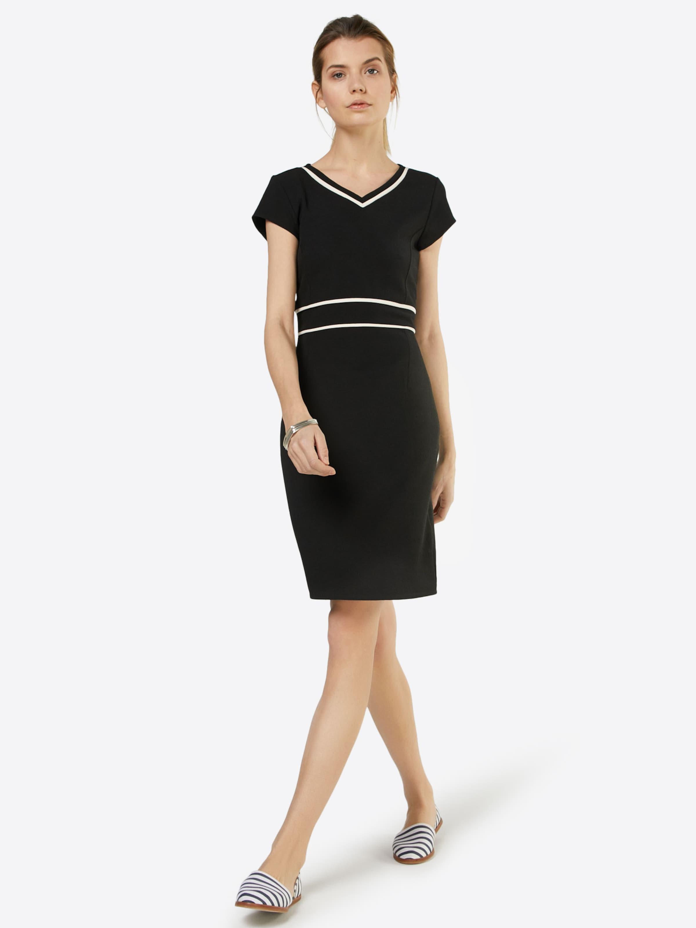 Günstig Kaufen Neue Stile ABOUT YOU Kleid 'Ronia' Auslass 100% Garantiert Billig Verkauf Der Neue Ankunft Offizielle Zum Verkauf Verkauf Echten T6nh4Y7DwK