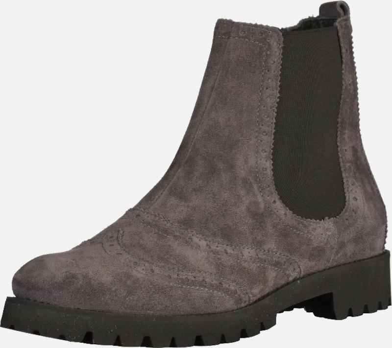Haltbare Mode billige Schuhe Högl | Schuhe Stiefelette Schuhe Gut getragene Schuhe | ad2ea6