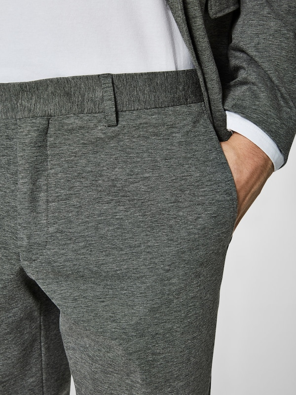 SELECTED HOMME Skinny Fit Hose