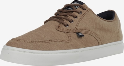 ELEMENT Sneaker 'Topaz C3' in hellbraun, Produktansicht