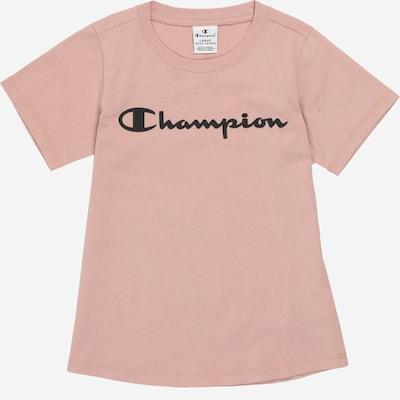 Champion Authentic Athletic Apparel Särk roosa: Eestvaade