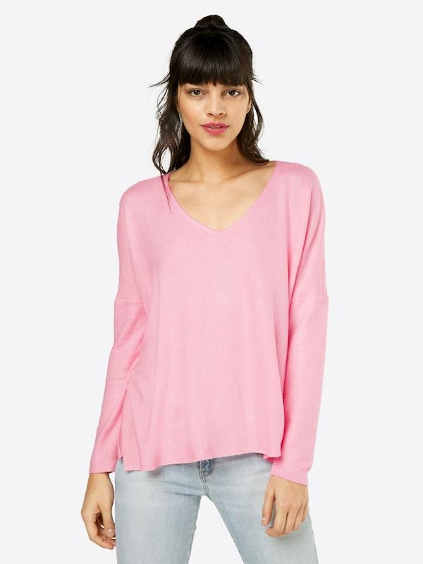 ONLY Pullover 'MAYE V-NECK'