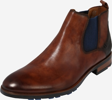 LLOYD Chelsea boots 'Jaser' in Brown