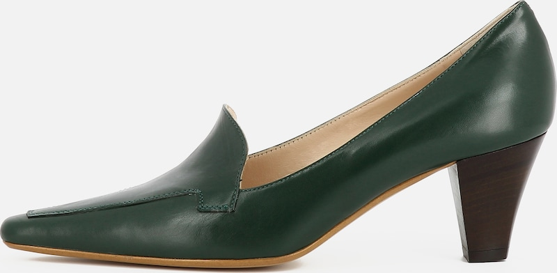 EVITA Damen Pumps PATRIZIA