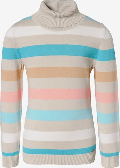 MEXX Sweatshirt in mischfarben, Produktansicht
