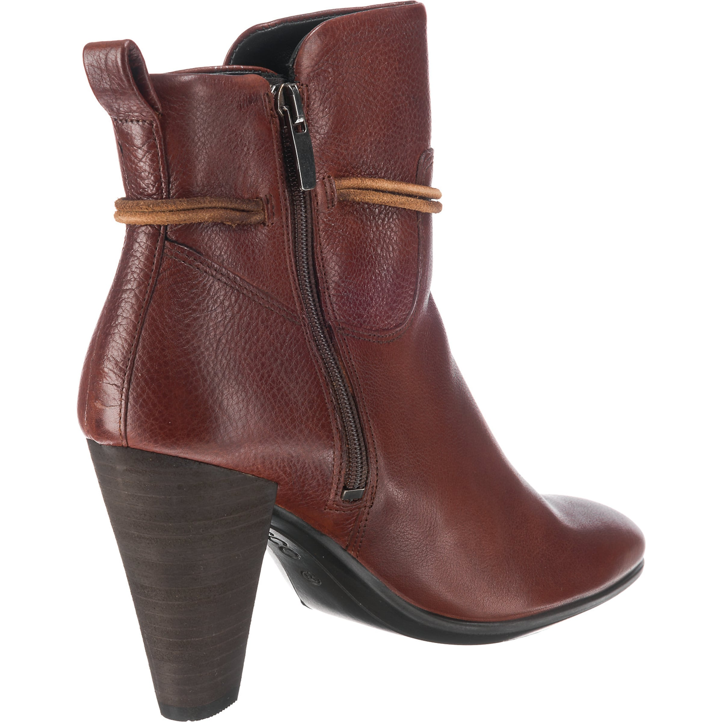 Billiges Outlet-Store ECCO Ankle Boots Freies Verschiffen Heißen Verkauf Freies Verschiffen Verkaufsschlager CGEmtDT