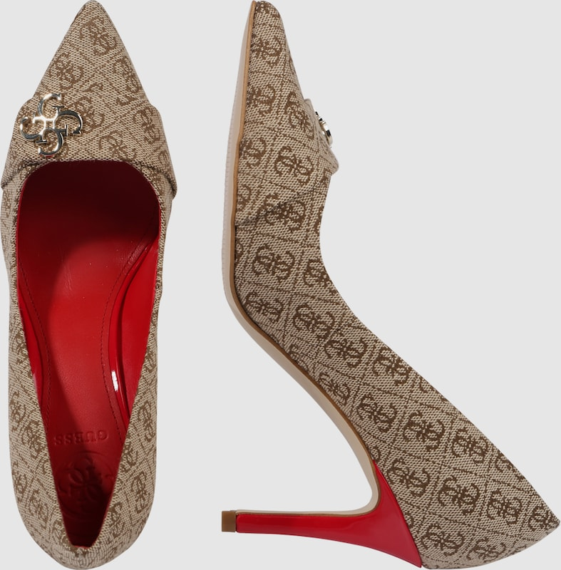 GUESS Pumps 'ESTELL'