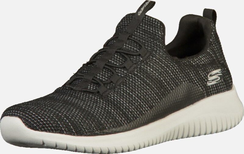 SKECHERS   Sneaker 'ULTRA FLEX - CAPSULE'