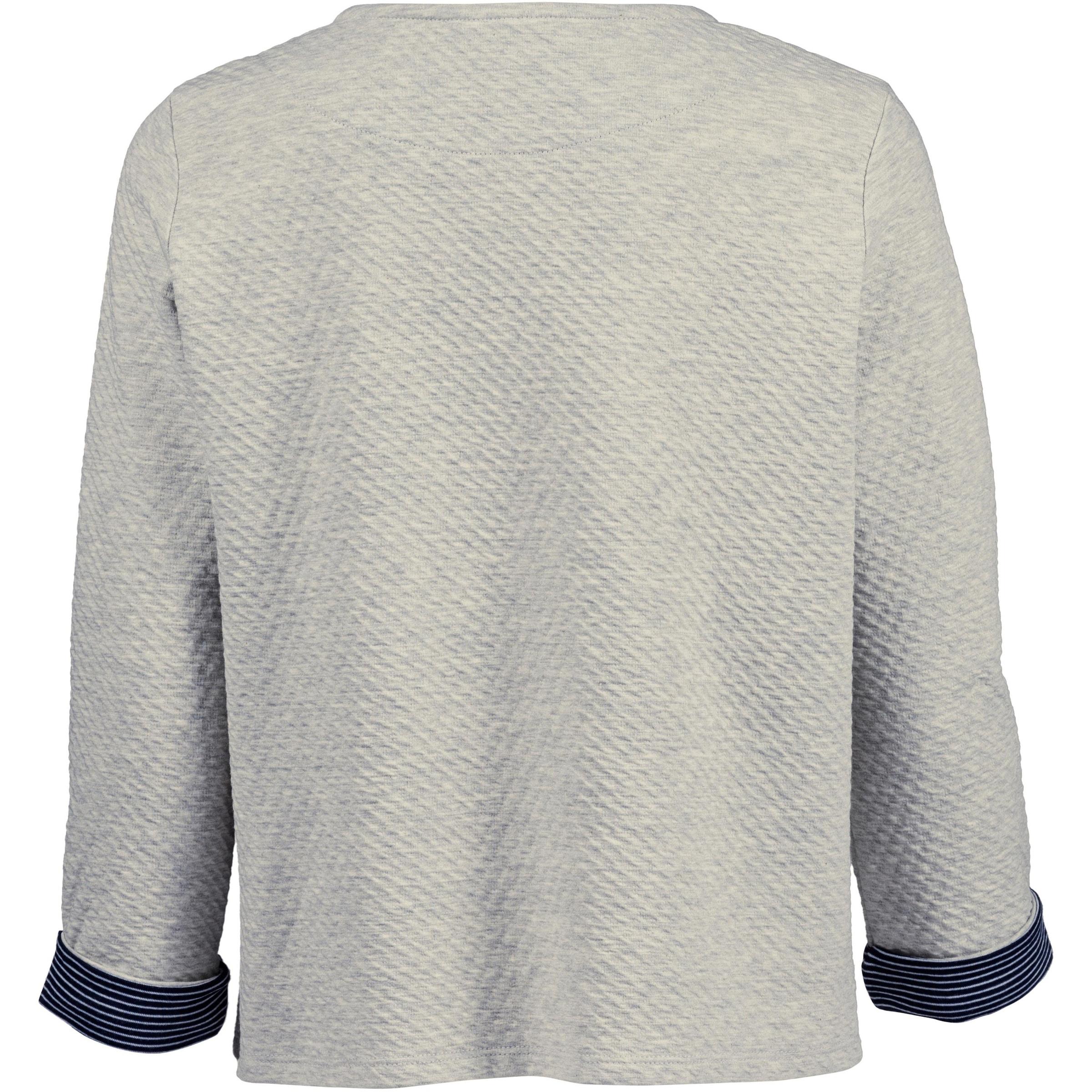Günstig Kaufen TOM TAILOR Sweatshirt Damen Marktfähig  Wie Viel Gute Qualität A8kpW