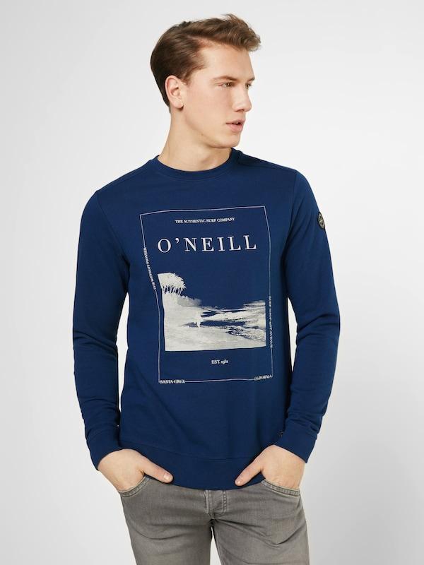 O'NEILL Sweatshirt 'Sonic'