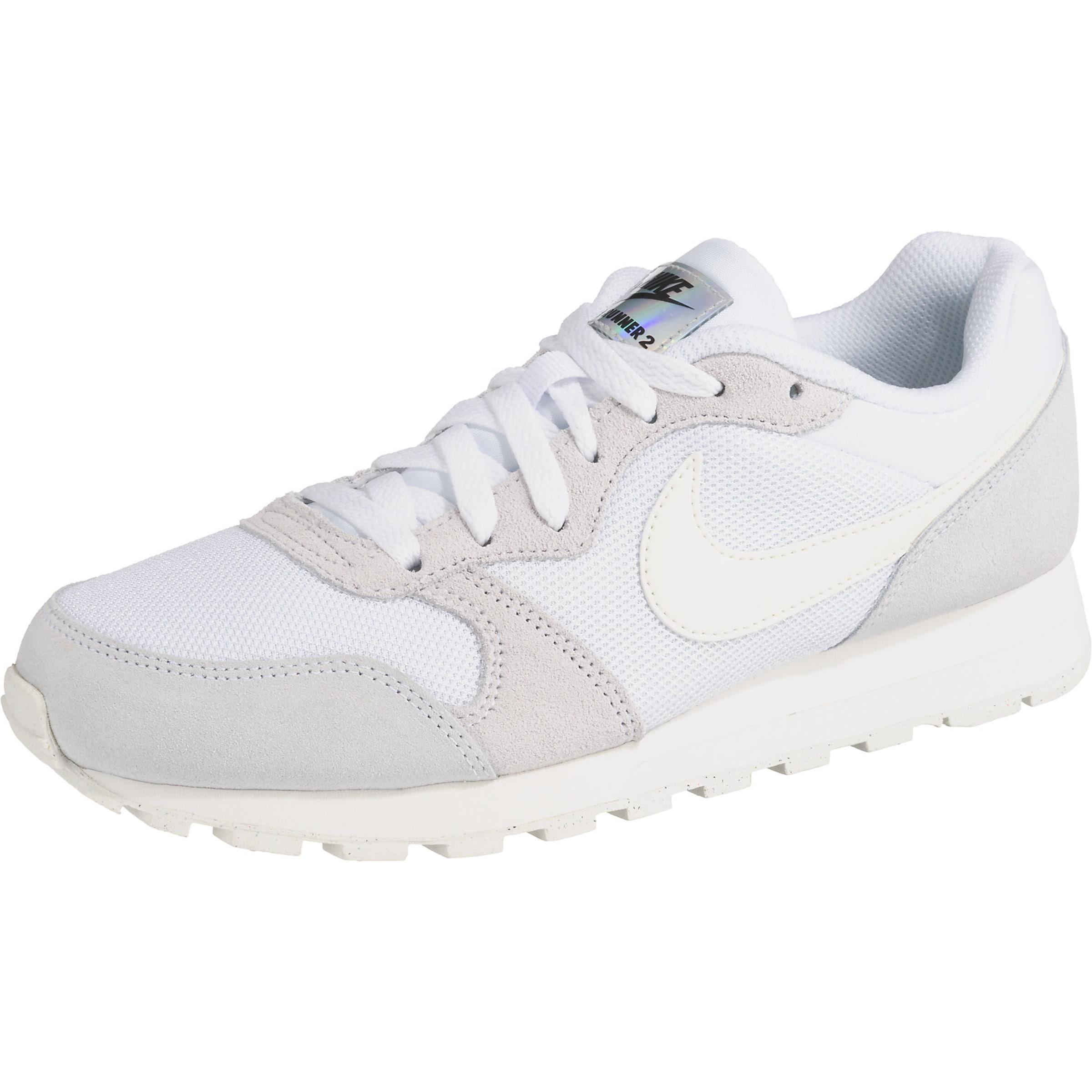Sportswear Low DunkelbraunKoralle Runner Sneaker 2' In 'md Nike DEI9WH2
